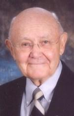 Russ Allen
