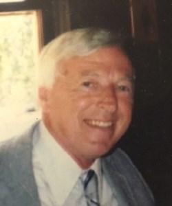 Thomas E  Bradshaw