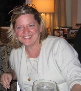 Bonnie McGee