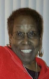 P. Ruth  Shouse
