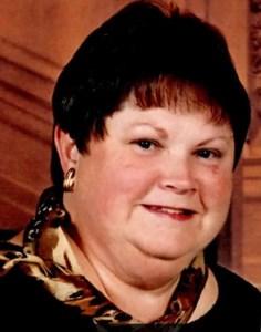 Cathryn M.  Walters