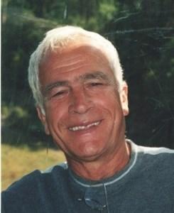 Rocco  D'Urso