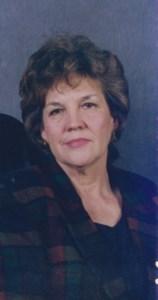 Manya Maxine  Yarbrough