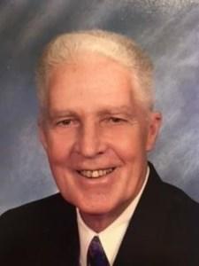 Robert J.  Cannito
