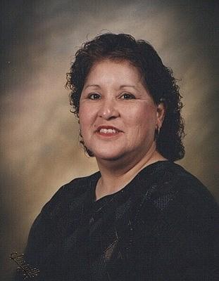 Annie Gutierrez