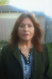 Maria Esther  Flores