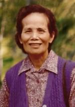 Siu Ching Yuen
