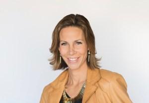 Chantal Claire  Salchli