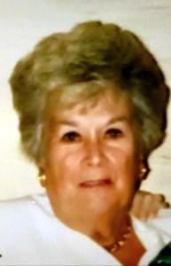 Gloria E.  Gibson
