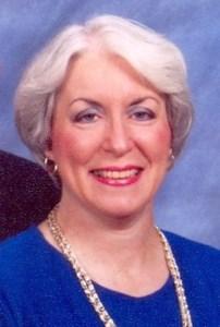 Ardith Williams  Coates