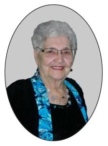 Eileen  Gee
