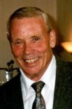 Josef Ritte