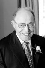 Herman Gorlick