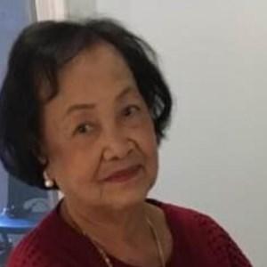 Bensouk  Viriyavong