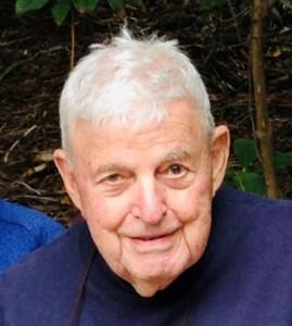 William Joseph  Montuori