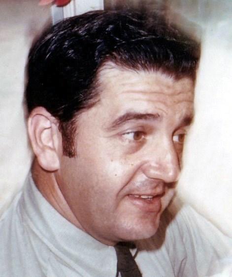 Emilio  Pucillo