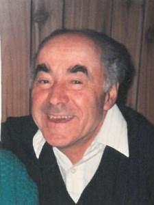 Elio Angelo  Bressan