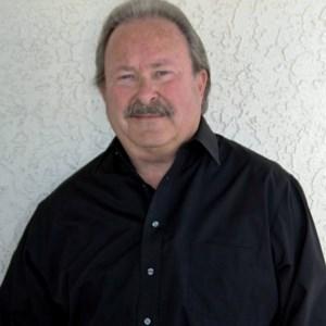Jeffrey P.  Level