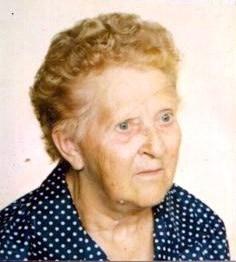 Lucia  Rudan