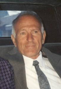 Robert H.  Logan