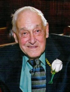 Albert  O.  Langlais  Sr.