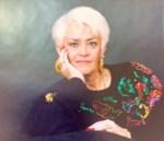 Judith Holbrook
