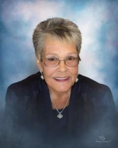 Eva Annette  Ragan