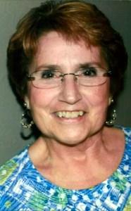 Gail L.  Gallagher