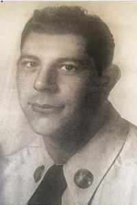 Harvey  Abadinsky