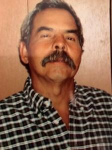 Felix L.  Torres