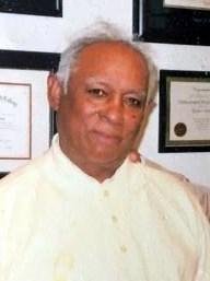 Buenaventura  Frias Burgos