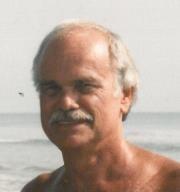 Robert L.  Peaden