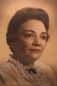 Maria  Salet
