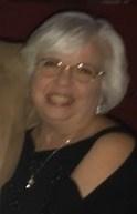Carol Ann Miranda  Pilleteri