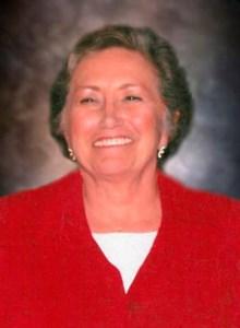 Miriam  Klosty