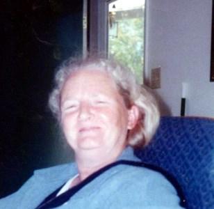 Virginia  Flanders
