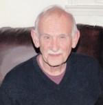 Edsel Shuford