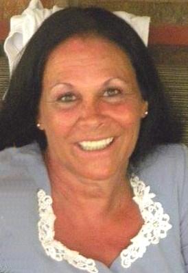 Cheryl Ann  Miguez