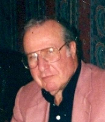 Norman Bornstein