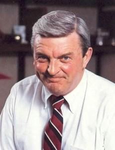Hall  Adams Jr.