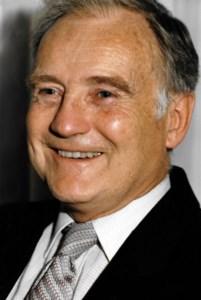 Malcolm Renaldo  Sabiston
