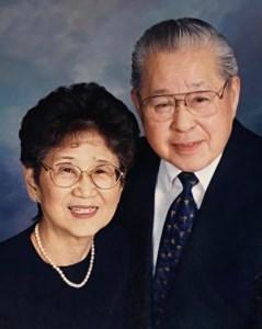 Michi Akagi  Murakami