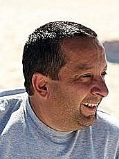Paul P.  Federico