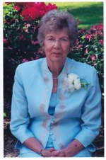 Helen Stone