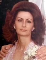 Sylvia Harold