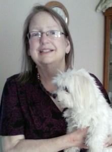 Karen Sue   Byers