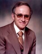 Kenneth Wilcox