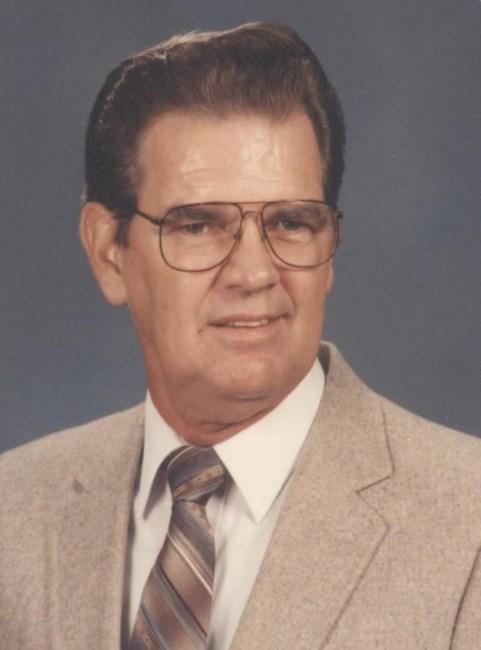 Donald Robert Justice Obituary - WINTER GARDEN, FL