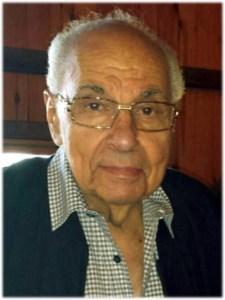 Joseph  Mirabile