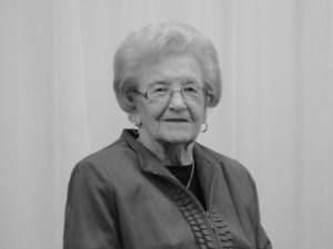 Marie  Burkhart